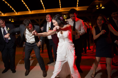 Westward-Look-Resort-Weddings-79