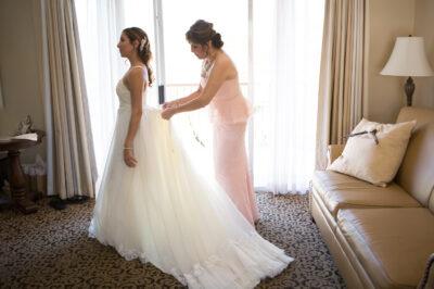 Westward-Look-Resort-Weddings-8