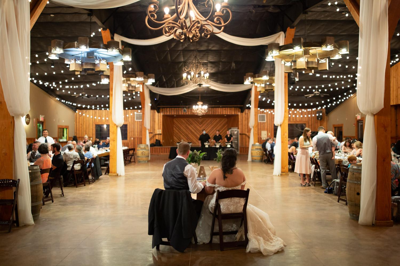 Stardance-wedding-Tucson